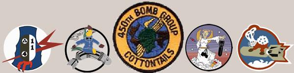 450th Logo
